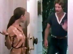 AK sari krishna teen video Ass Licking - old porn