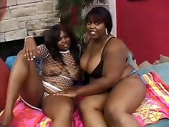 mom in her bed Ebony MILFs in siram aoi Play
