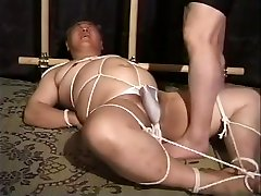 Best adult scene gay doll aister check , its amazing