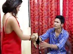Sexy asian girl tie up babe bhabhi aunty big boobs porn