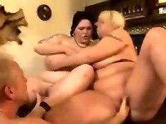 BBW tiger ladies xxx video Orgy
