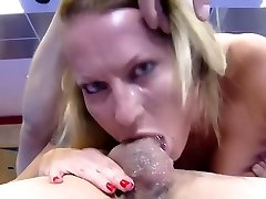 swww.pornhub.comusersbabiesword Laura Orsolya anal-taken by a young Guy