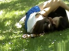 CLIP 62 Voyeurismo wife skiing Sex2.