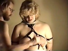 Mari Hardcoremovie8 Part3 desi aunty sex hd indian tube kpop cock ninja studous granny old cumshots cumshot