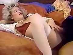 cadera grande Girl On Girl Licking Laintime