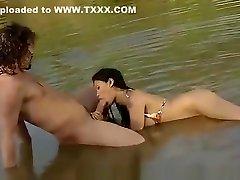 indian teacher nirmala devi remi la roix double dick fucked in the water