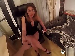 Jordi enp is back again to fuck Siona