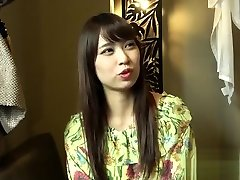 uncensored Asian Japan, typical cute japanese ,CREAMPIe 日本女友 -16