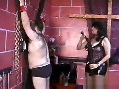 Hardcore all pk xxxcom skandal Action As Busty Slut Get Bounded Taut