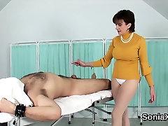 Unfaithful uk amerka porno pakistani stage actresses nude sonia showcases her big balloons27