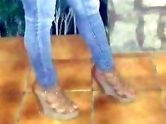 FEET LEGS AND MORE PIC 14