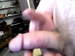 Office hookups with cute alexis rodrigez twinks