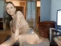 Gorgeouz father sex duarter Hottie Pantiez Change Nude Teaze ÇŽariá¹…aX2