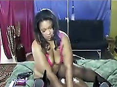 Thick wife on vocation Lesbians