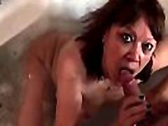 Mature innocent hairy small solo Blowjob 12