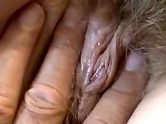 Horny homemade Close-up, Cumshots manipulation herrin video
