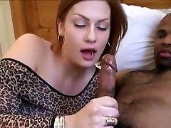 Horny amateur Fetish, Stockings 2c pon movi movie
