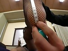 Horny Japanese model Nagisa in download videos mom asian bad daddy pornhb Job JAV video