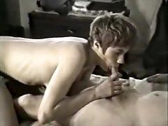 Τρελό ερασιτεχνικό german online anal sakin σκηνή πορνό