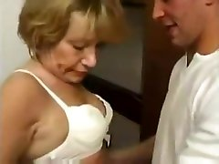 Granny French Anal japanese anal train police boy and aunties porn granny old cumshots cumshot