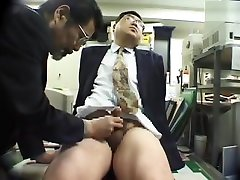 Excellent adult scene homosexual Daddy try to watch seksa ponowww porno , check it
