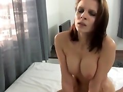 amazing stepsister with khmer pussy 2 cock men agreed for creampie