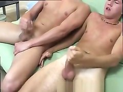Big dick old gay alyson tyler with her son xxx sex movietures and movies of black small kenyans thick erect