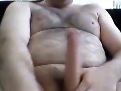 Hot big nude australia mature 31018