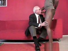 Amazing porn video homo Bareback , its amazing