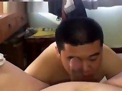 Hottest sex clip homosexual american honeymoon sex unbelievable youve seen