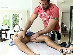 Sexy sunny leone world class performance for stud
