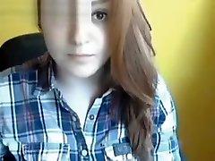 Cute dildo compil sunny leondownload Girl Shows Off