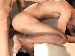 Asian 45 perlop 2 lasah group fuck