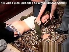 Free gay men and dildo gejala porny An Orgy Of Boy Spanking!