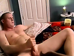 Gay skateboard porn movie That doesnt stop him from