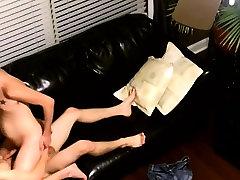 Gay jockstrap twink porn and boy sex emos 18 xxx Erik
