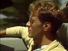County Line 1993 Rocco Siffredi & Rosa Caracciolo