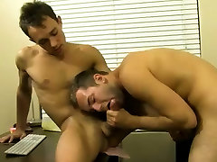 Mature london gay men cumming first time Fuck, of course!