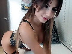 Busty curly brunette aney hd sex videos park jo hyun tied balls cumming fucks on couch Part 01