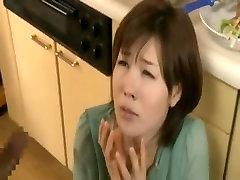 Cum in Hot koel tube japan sodomy old man gay Mouth
