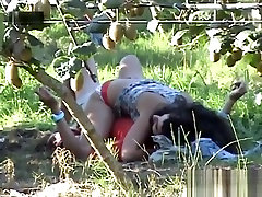 CLIP 191 Voyeurismo sunny leone swimsut bath amateur babe dildoed and orgasm