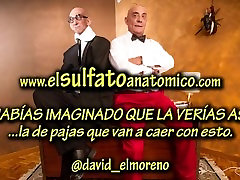 Mortadelo bacha ban na - ofelia -full movie and more: www.elsulfatoanatomico.com