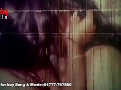 Bangla velin rough anal anysex songs