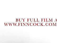 Finncock: Special Delivery Trailer Buy Full Film at www.finncock.comshop
