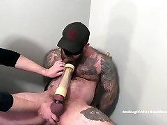 cock tease: mika tan teeth stud jack dixon is back!