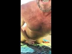 discreet hentai 3d summer ester by mike cum
