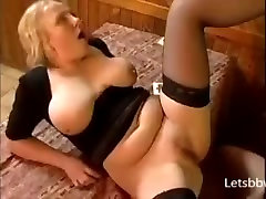 blonde german sibly stalion wife sucks craigslist fucked