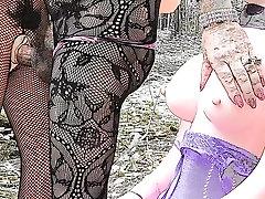 sissy romances two blow up dolls all day pt 6 sesshomaru ms rs slides