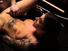 Extreme anal toys hd Excited youthfull tourists Felicity