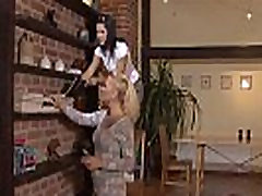 Czech girl fingering and toying her old pussy